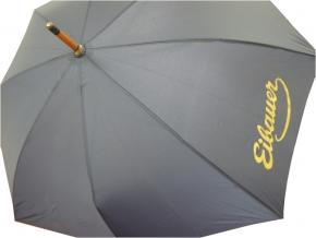 Eibauer Stock-Regenschirm