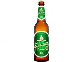 Eibauer Jubiläumspilsner 1810 0,5l Flasche