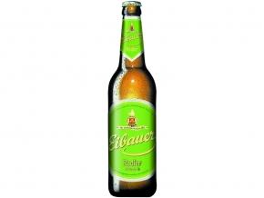 Eibauer Radler-Limette 0,5l Flasche