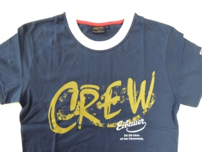 T-Shirt Eibauer Crew