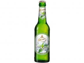 Eibauer SummerMint 0,5l Flasche