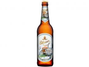 Eibauer SummerCoco 0,5l Flasche