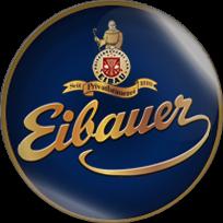 EIBAUER.DE